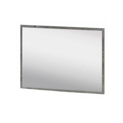 «Инстайл» Зеркало З-01 (б)