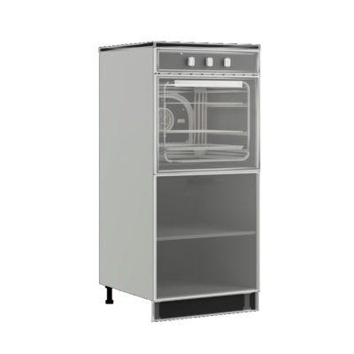 «Кёльн» Стол высокий под духовку ШНВД 600 (иц)