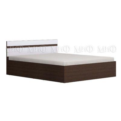 «Нэнси» Кровать (м)
