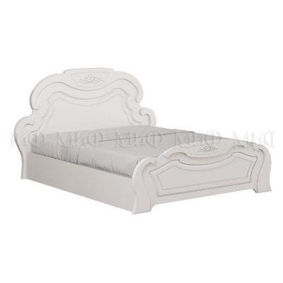 «Александрина» Кровать (м)
