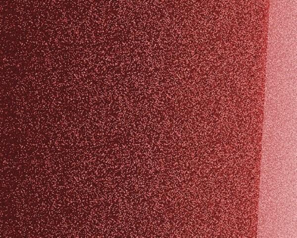 красный металлик