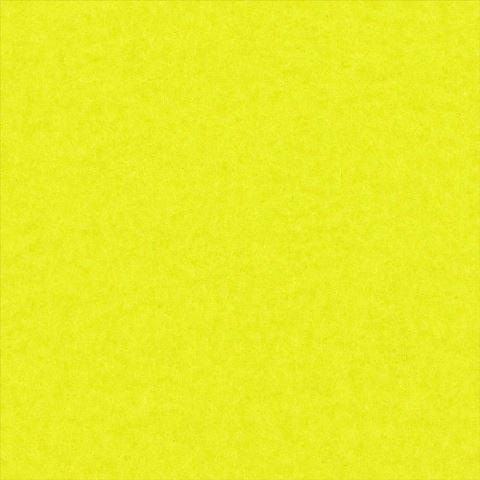 лимон матовый