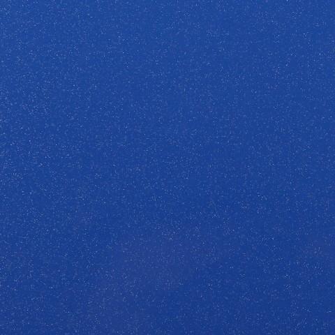 темный-синий металлик