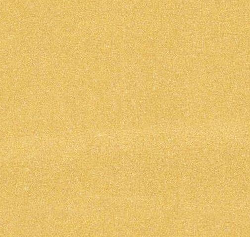 золотой металлик
