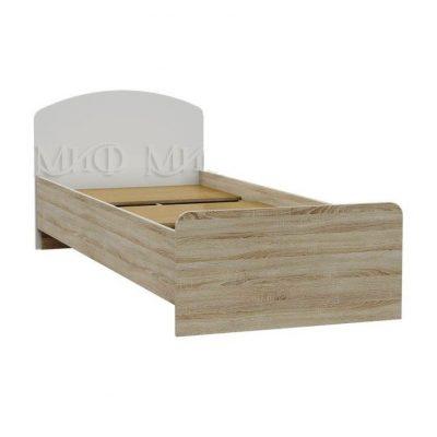 «Мартина» Кровать (м)