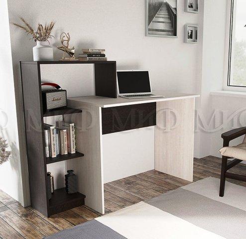 Стол компьютерный КС №5 (м)