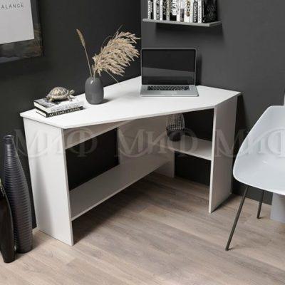 Стол компьютерный КС №7 (м)