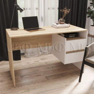Стол компьютерный КС №9 (м)